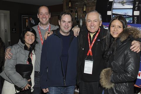 Sundance UK 3